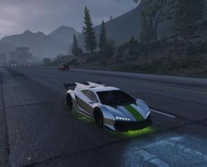 Grand-Theft-Auto-V-4